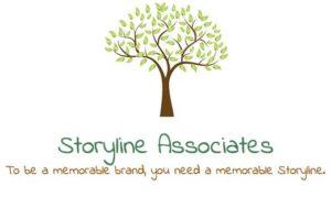 Storyline Associates - Nessa Goodwin